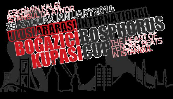 Boğaziçi Kupası