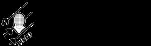 ankara-eskrim