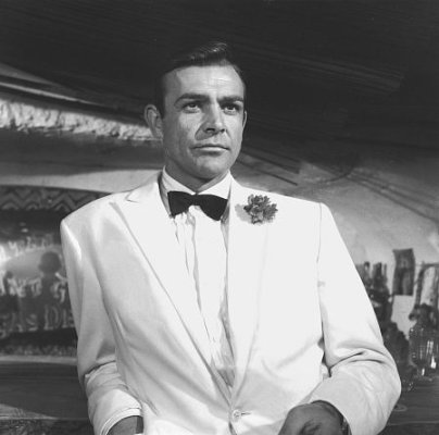 sean-connery-goldfinger