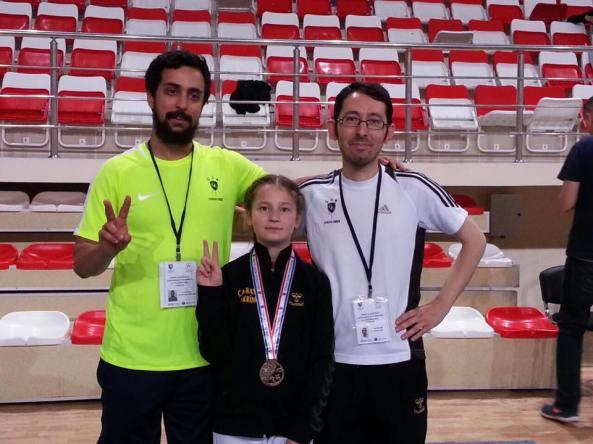 eskisehir-2017-turkiye-şampiyonası-eskrim